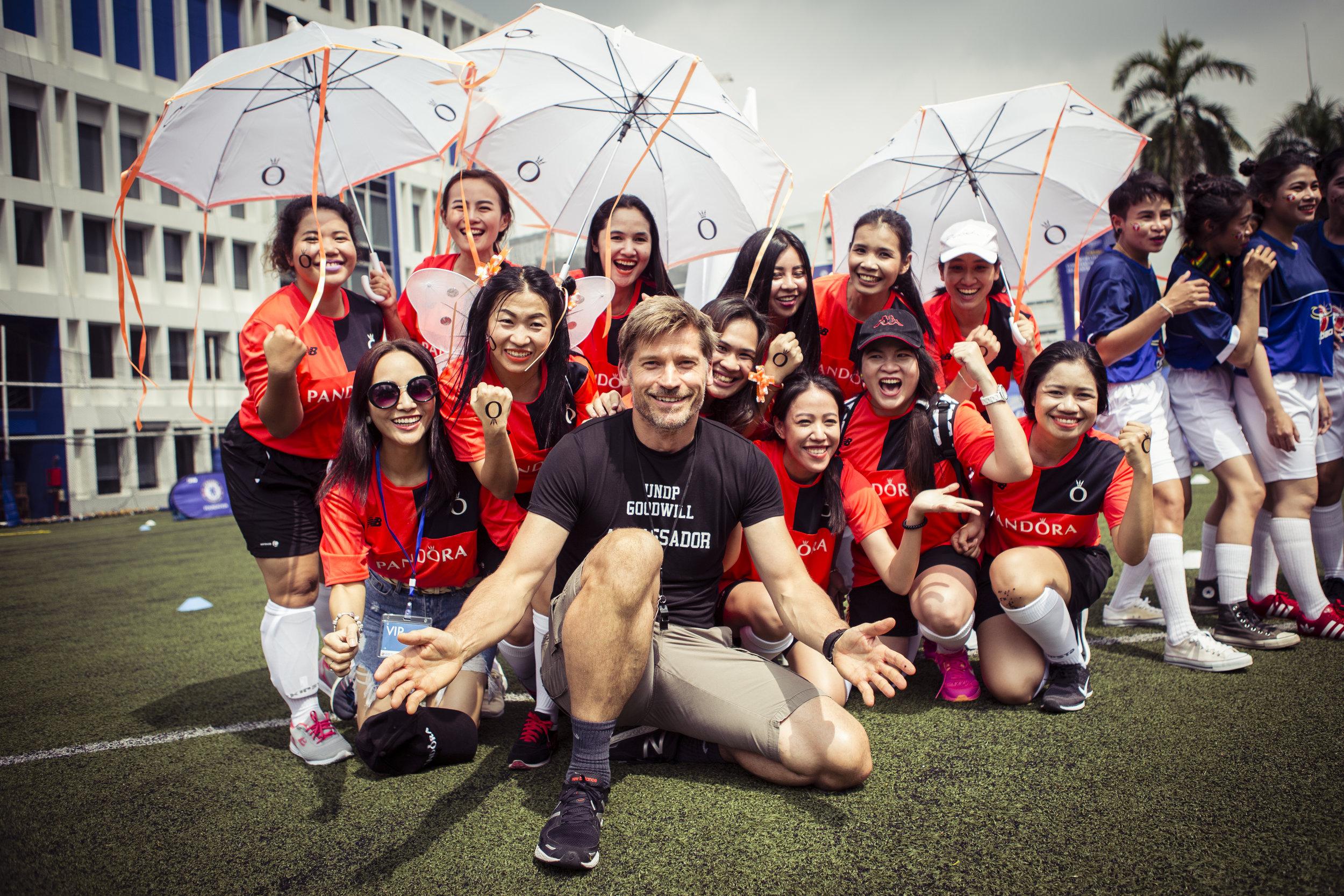 2017_09_30_GGW_ggwcup_Bangkok_0925 (1).JPG