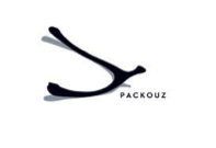 Packouz.png