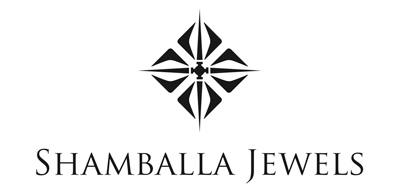 shamballa-logo-small.jpg