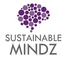 Sustainable mindz.jpeg