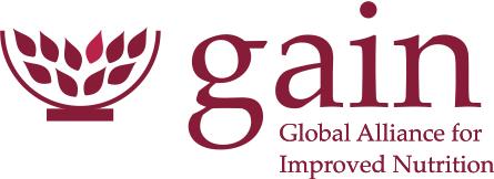 GAIN-logo.jpg