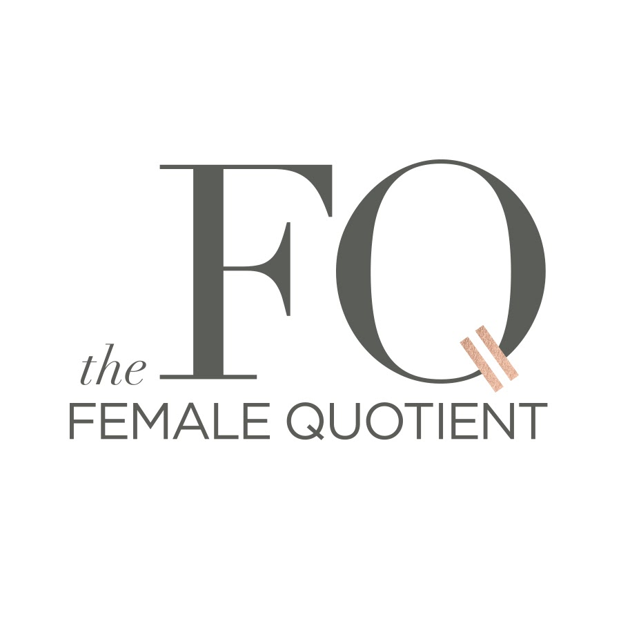 the female quotient gray.jpg