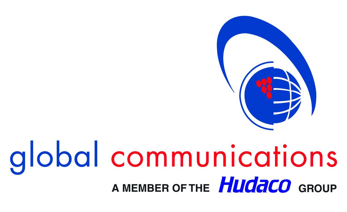 GLOBAL HUDACO LOGO 2012-1.jpg
