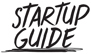 Startupguide.png