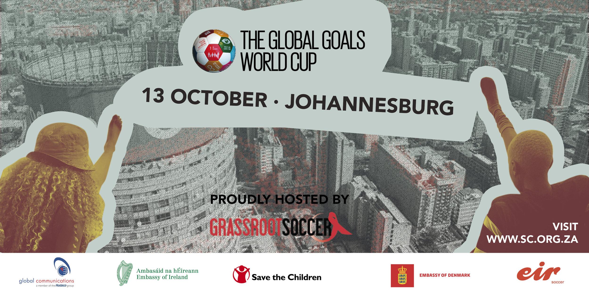 GGWC_Johannesburg_invite.jpg