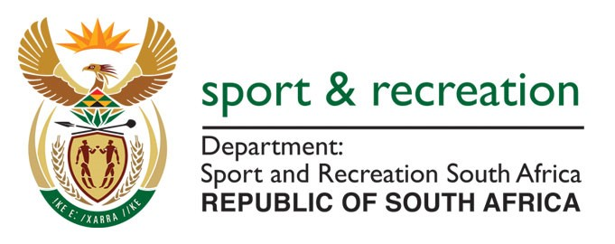 Sport and Recreation.jpg