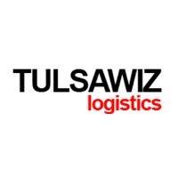 Tulsawiz logistics.jpg