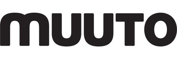 Muuto logo.jpg
