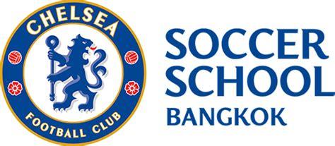 Chelsea FC Club Bangkok.jpeg
