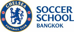 Chelsea+FC+Club+Bangkok.jpg