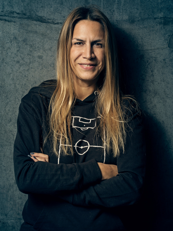 Katerina-Salta-GGWCup-Amb-Coach-no-ball-2018-Photo-Emil-Lyders.jpg