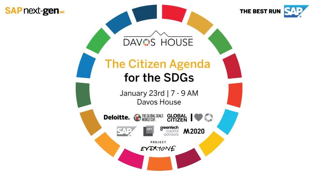 Davos Citizen Agenda 2019.jpg