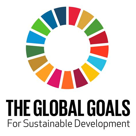 Global Goals logo.jpg