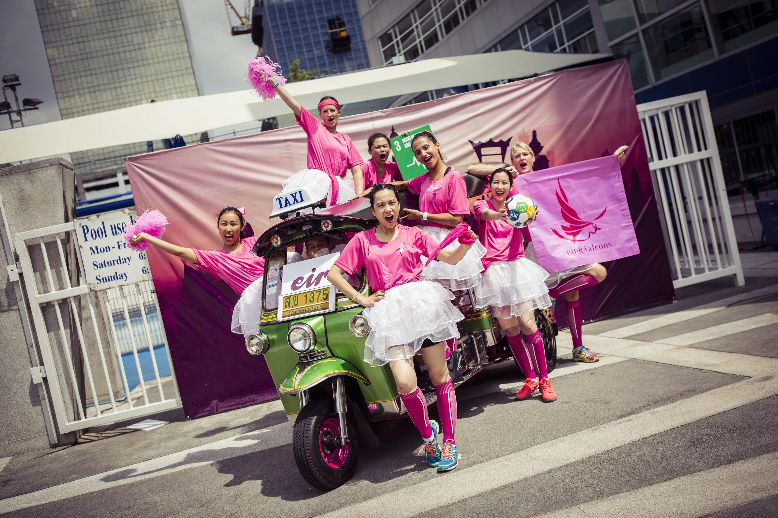 2017_09_30_GGW_ggwcup_Bangkok_2429.JPG