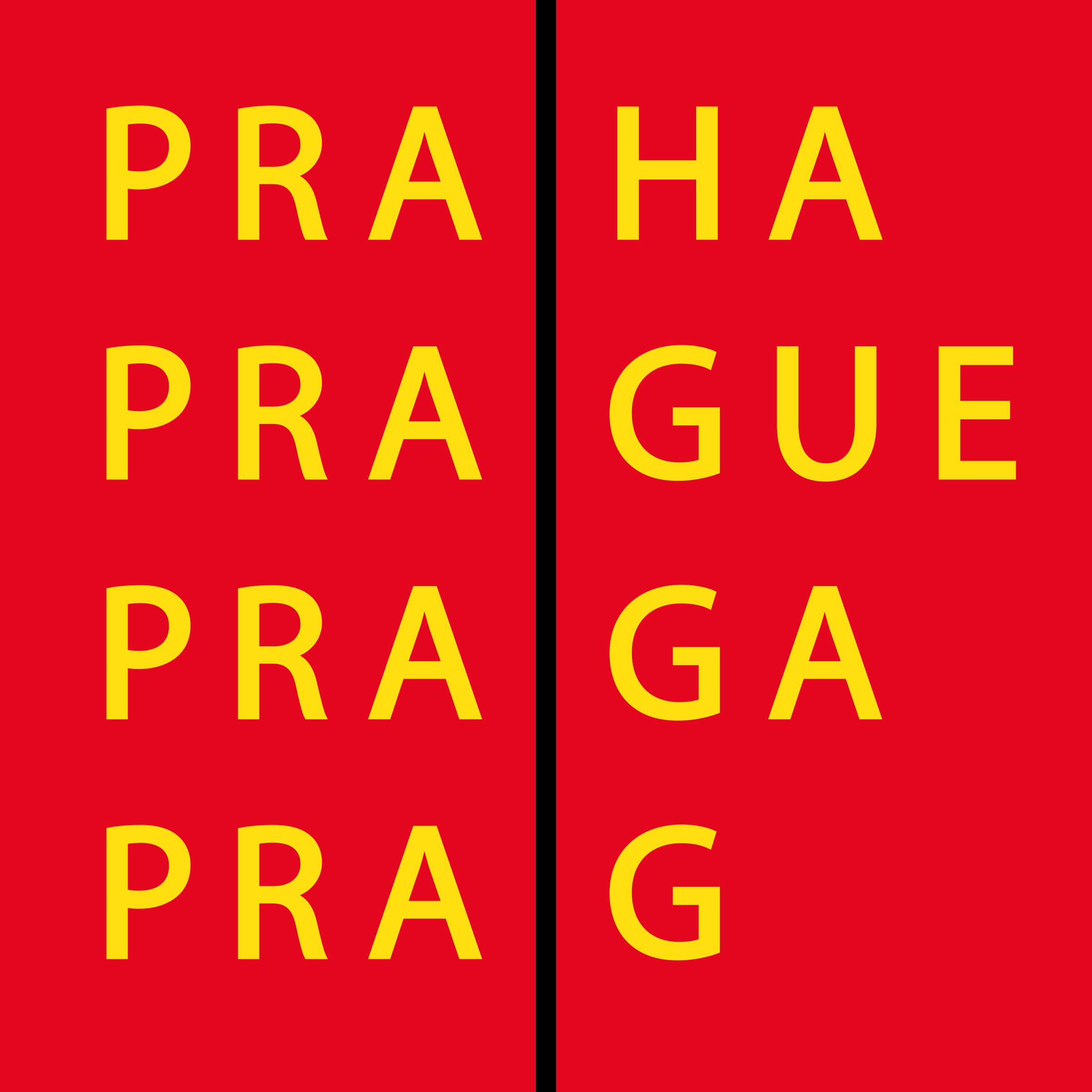 Praha_logo.png