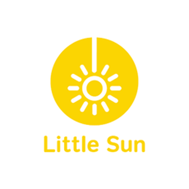 litlle sun logo square.png