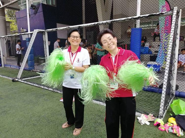 GGCup Bangkok 2019 fans1.jpg