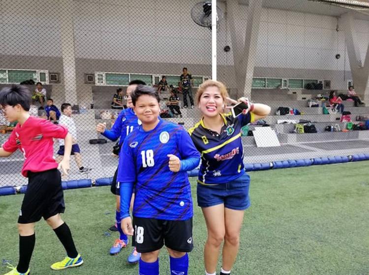 GGCup Bangkok 2019 ready.jpg