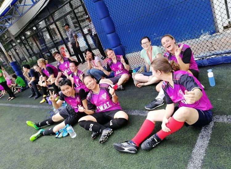 GGCup Bangkok 2019 team SWAT.jpg