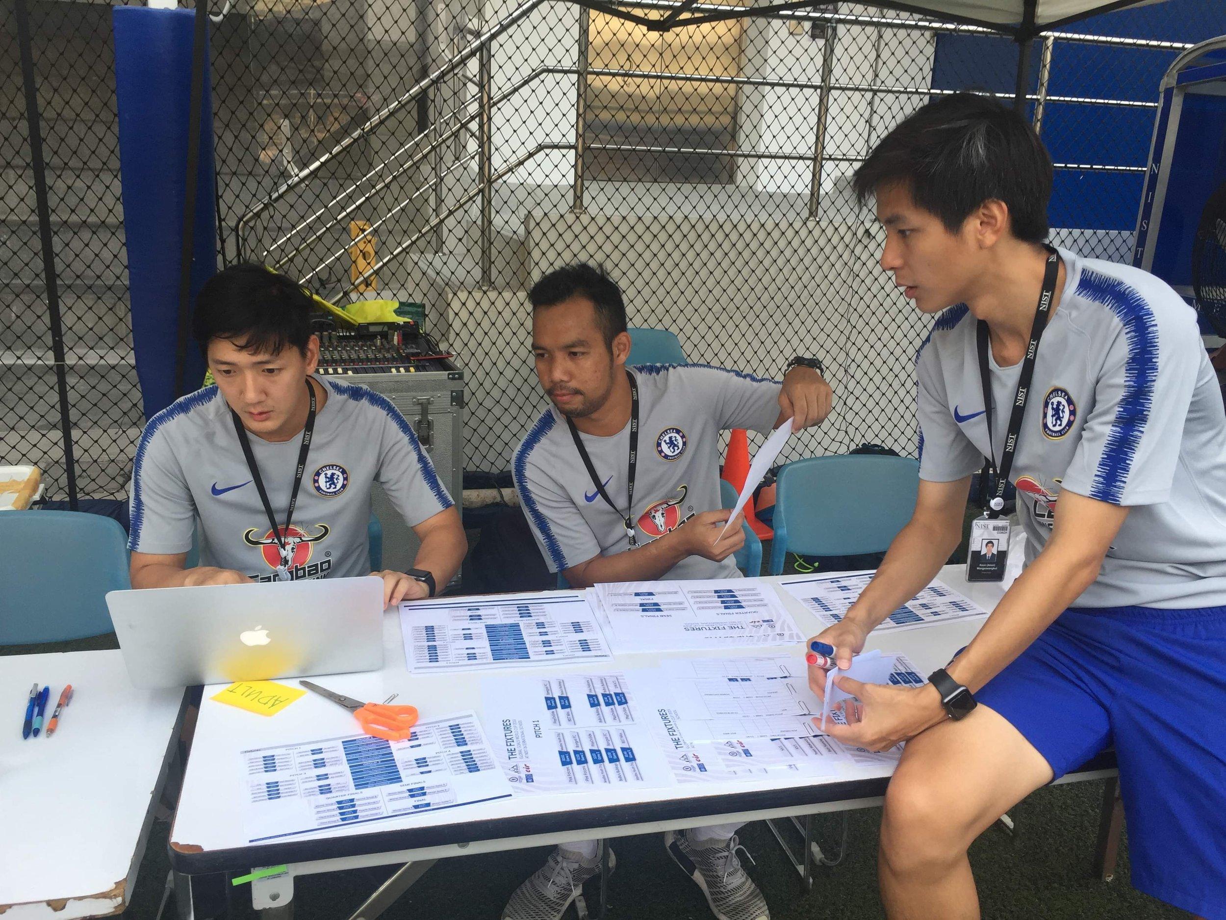 GGWCup Bangkok 2019 Chelsea crew.JPG