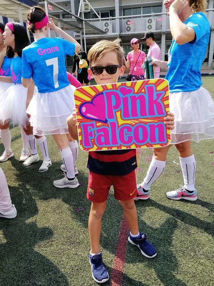 GGCup Bangkok 2019 mini Pink Falcons2.jpg