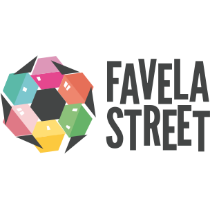 favela-street-logo.png