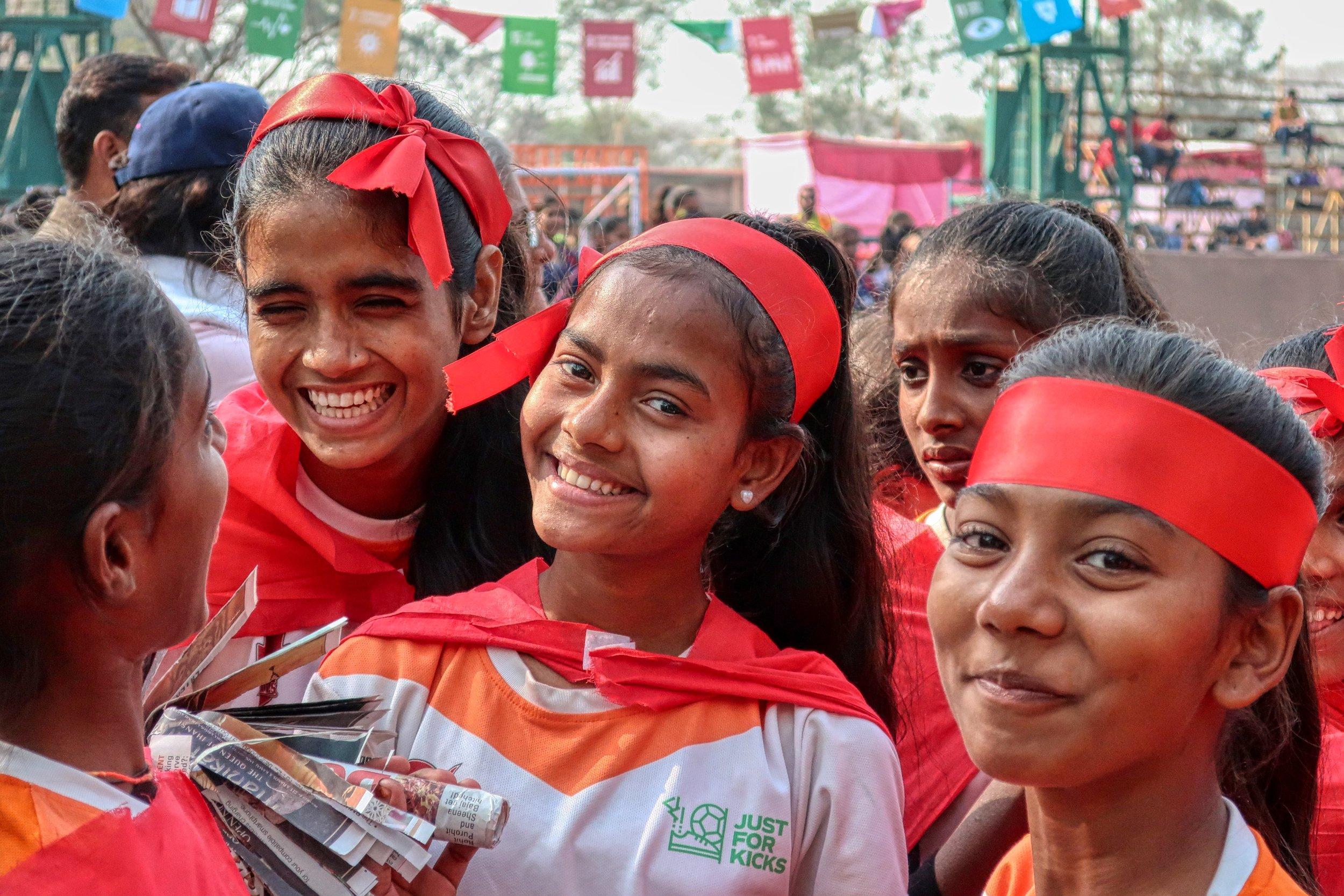 GGWCup Mumbai 2019 team SanScar.jpeg