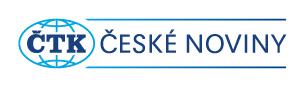 CTK_ceske-noviny_logo.jpg