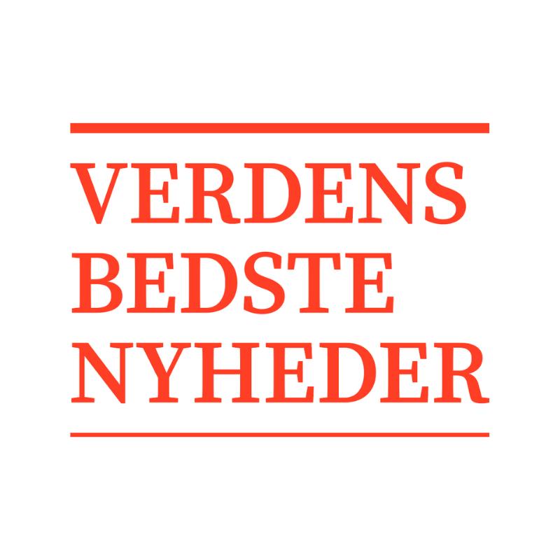 verdens bedste nyheder logo.png