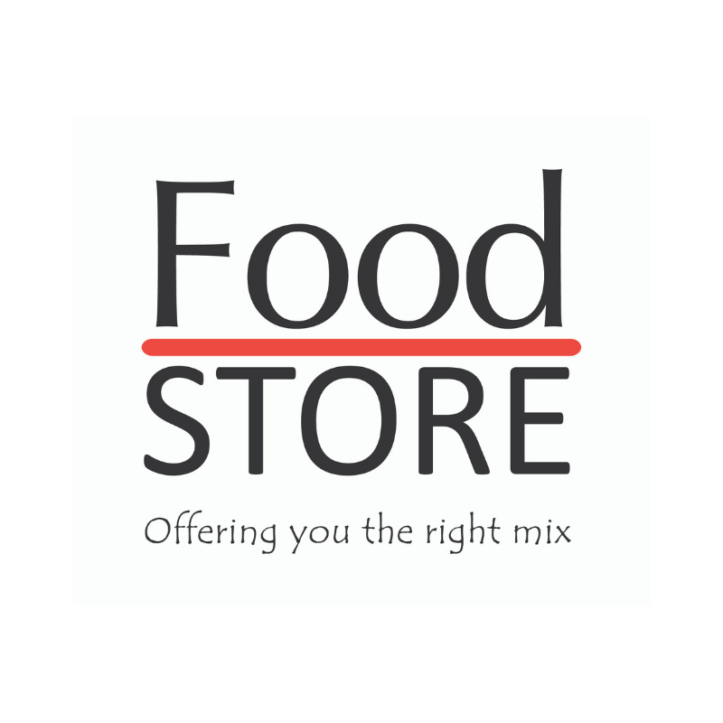 Food Store Logo.png