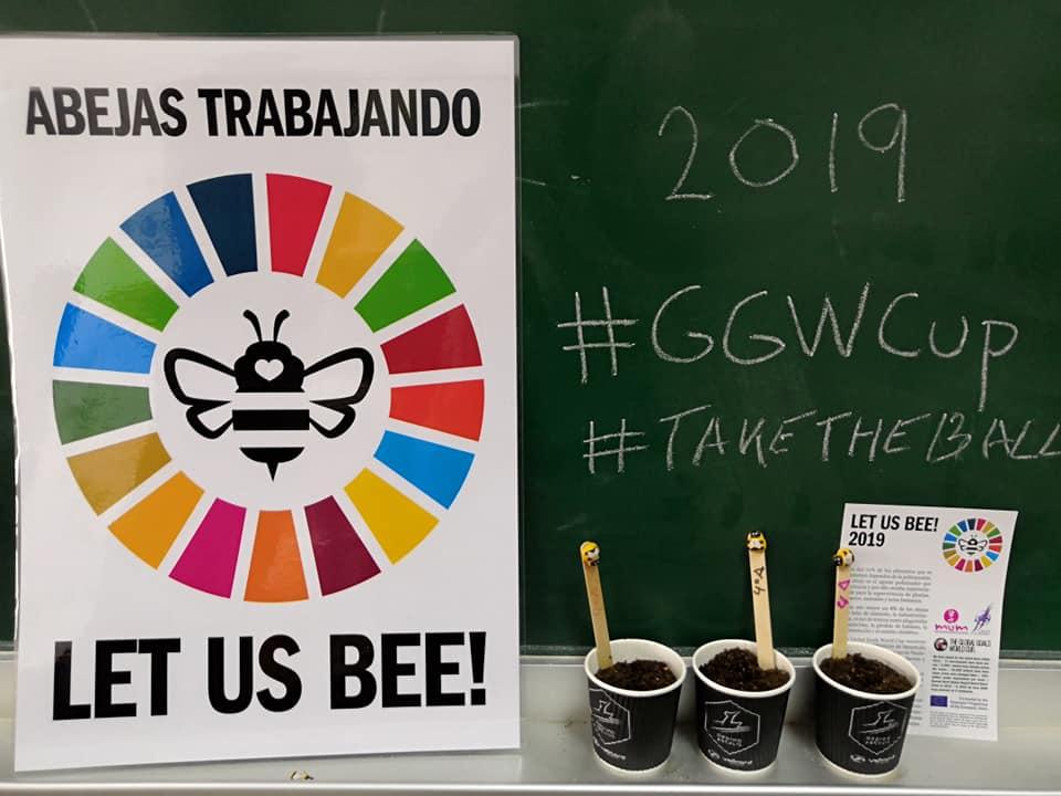 Let US Bee School Visit GGWCup CPH 2019_3.jpg