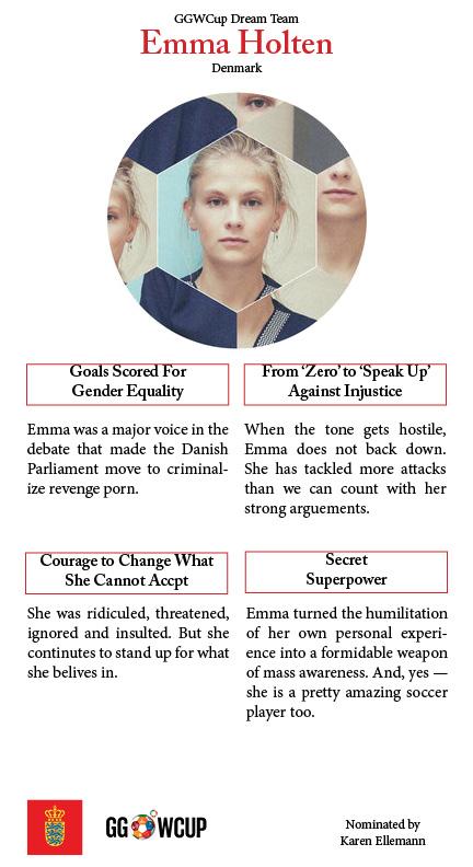 Emma New Dream Team Player Card.jpg
