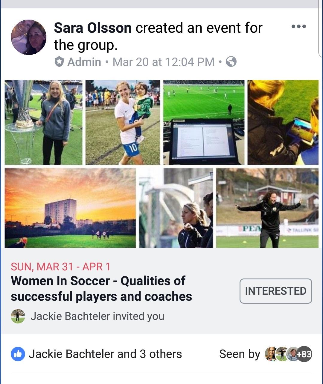 Screenshot_20190327-091915_Facebook.jpg