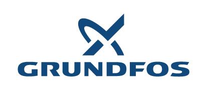 Grundfos_Logo-B_Blue-RGB.jpg