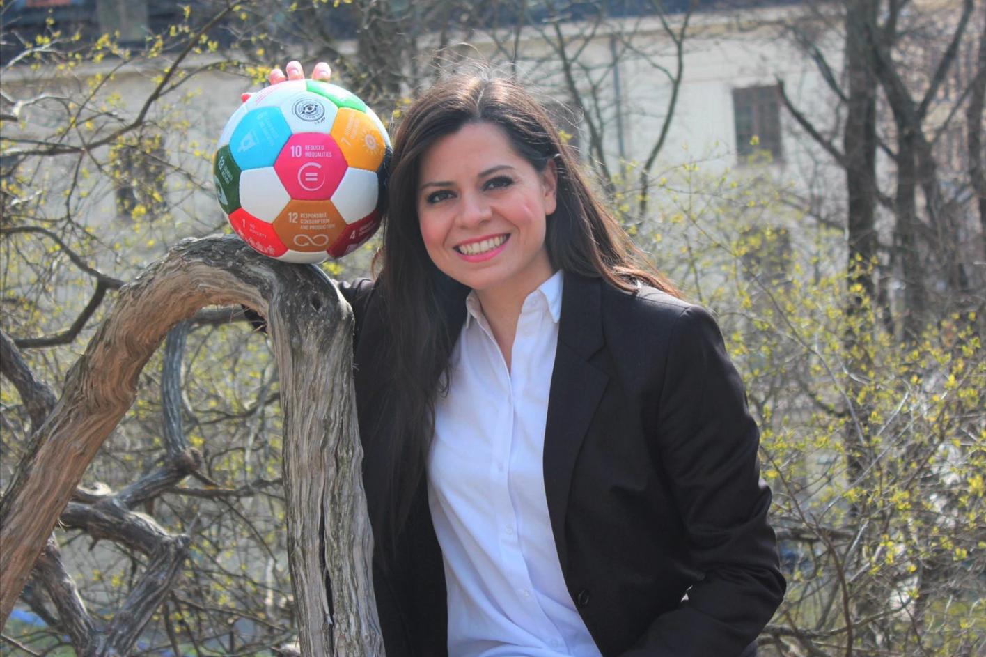 Catalina Pradilla team Inspiring Inequalities GGWCup CPH 2019.png