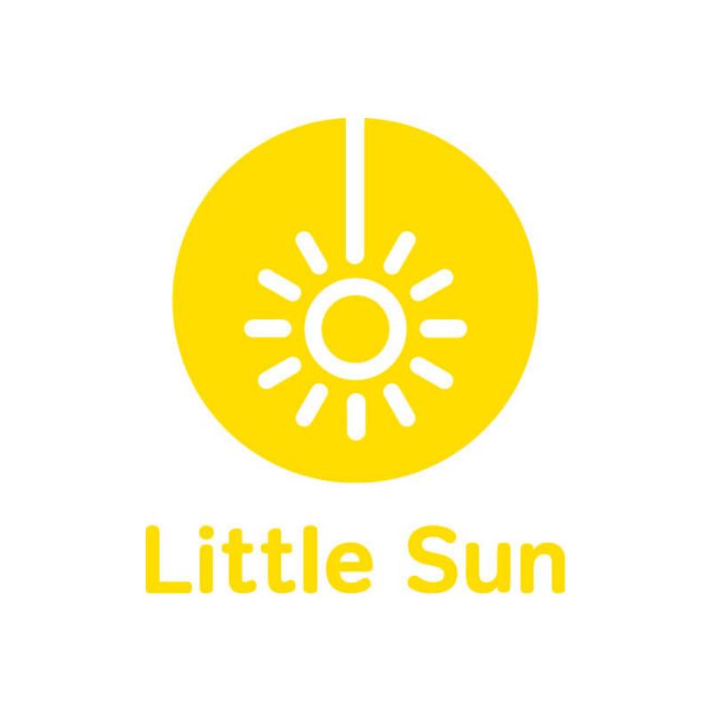 Little Sun log.png