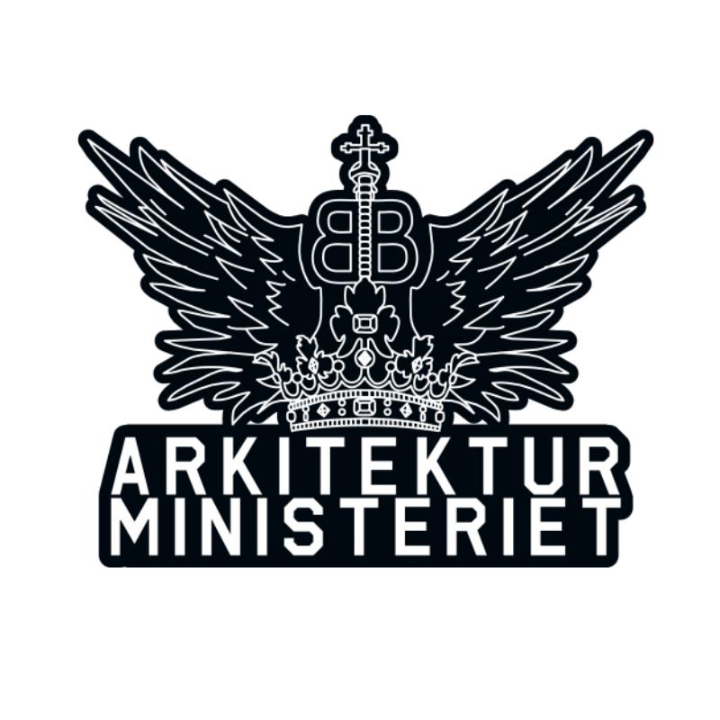 AM logo.png