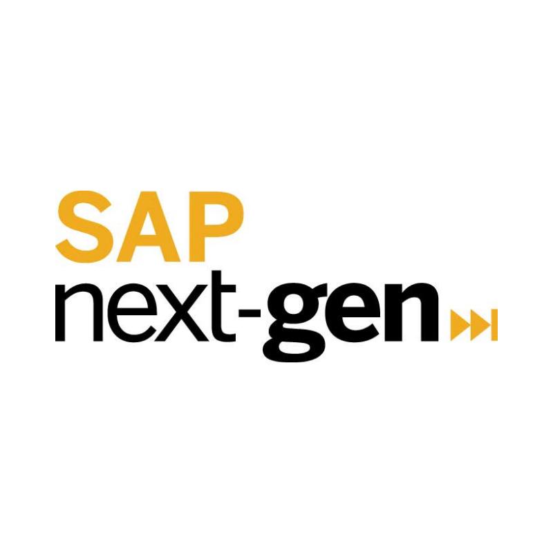 SAP Next Gen logo.png