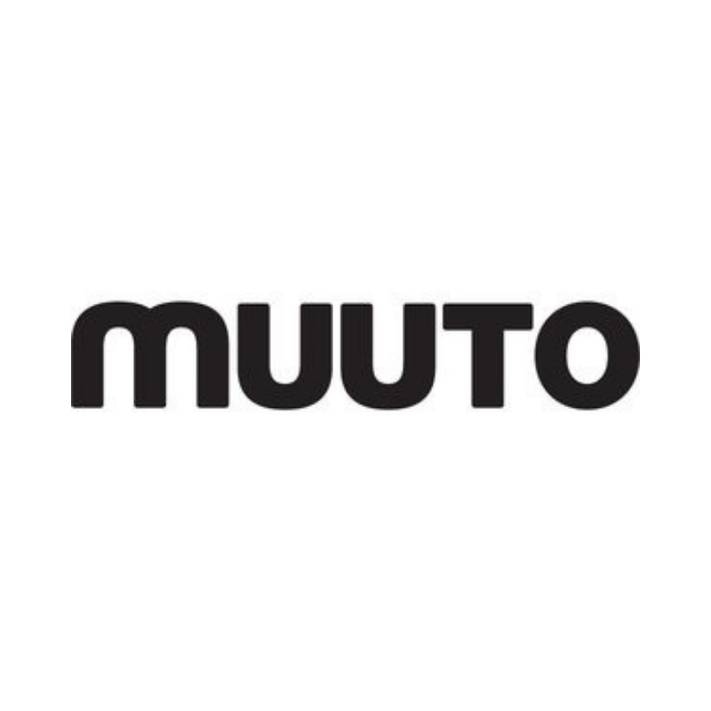 MUUTO logo.png