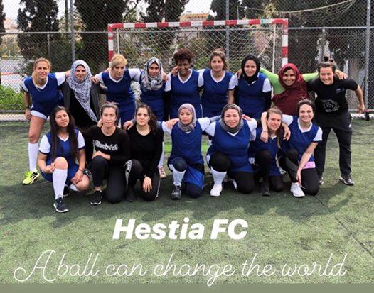 Hestia FC GGWCup CPH 2019.jpg