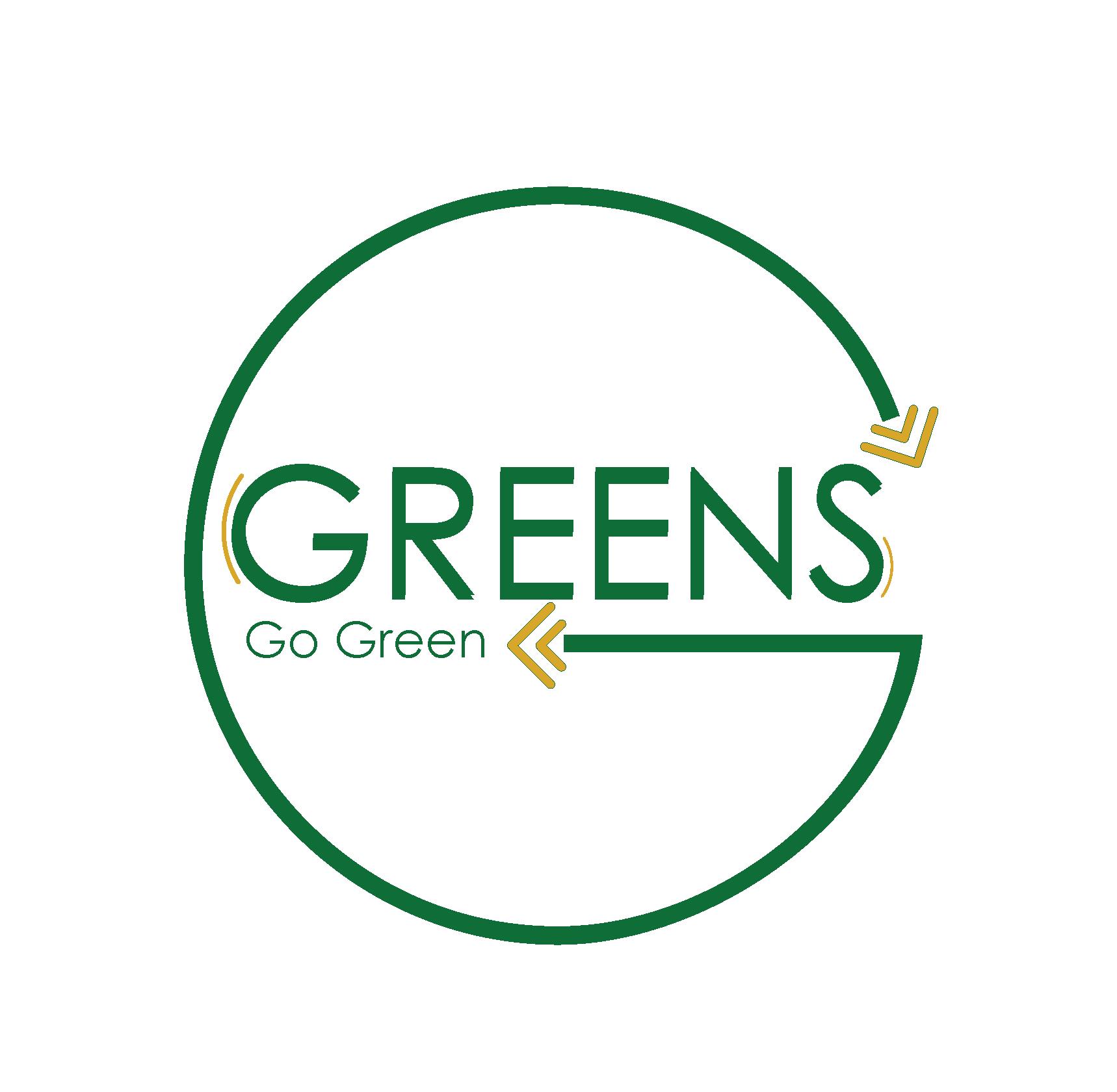 Greens final logo-01.png