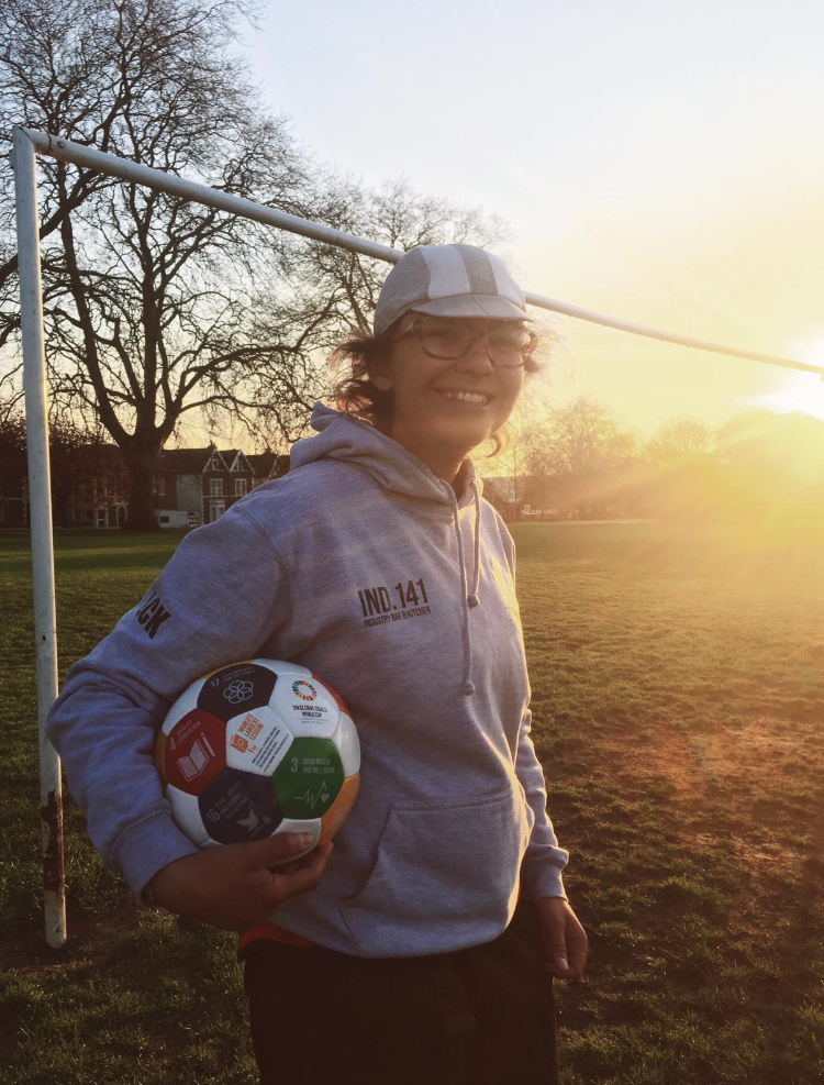 GGWCup CPH 2019 Team Feel Brave sunset.jpg