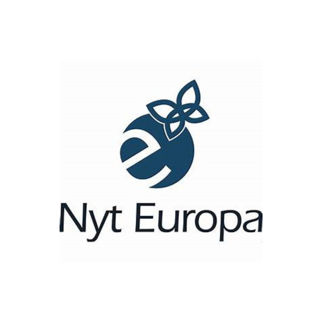 Nyt Europa GGWCup CPH 2019.png
