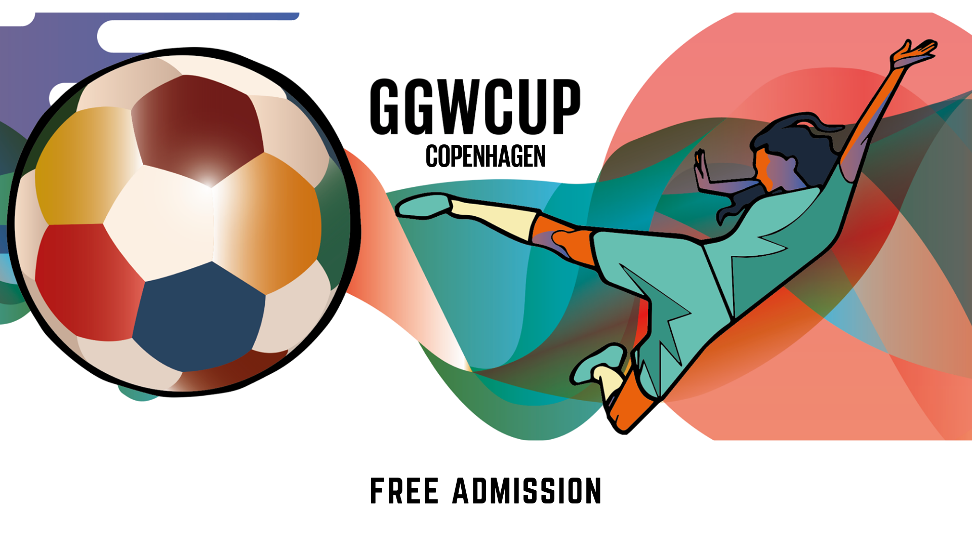 GGWCup CPH 2019 Herstory Arena Panel.png