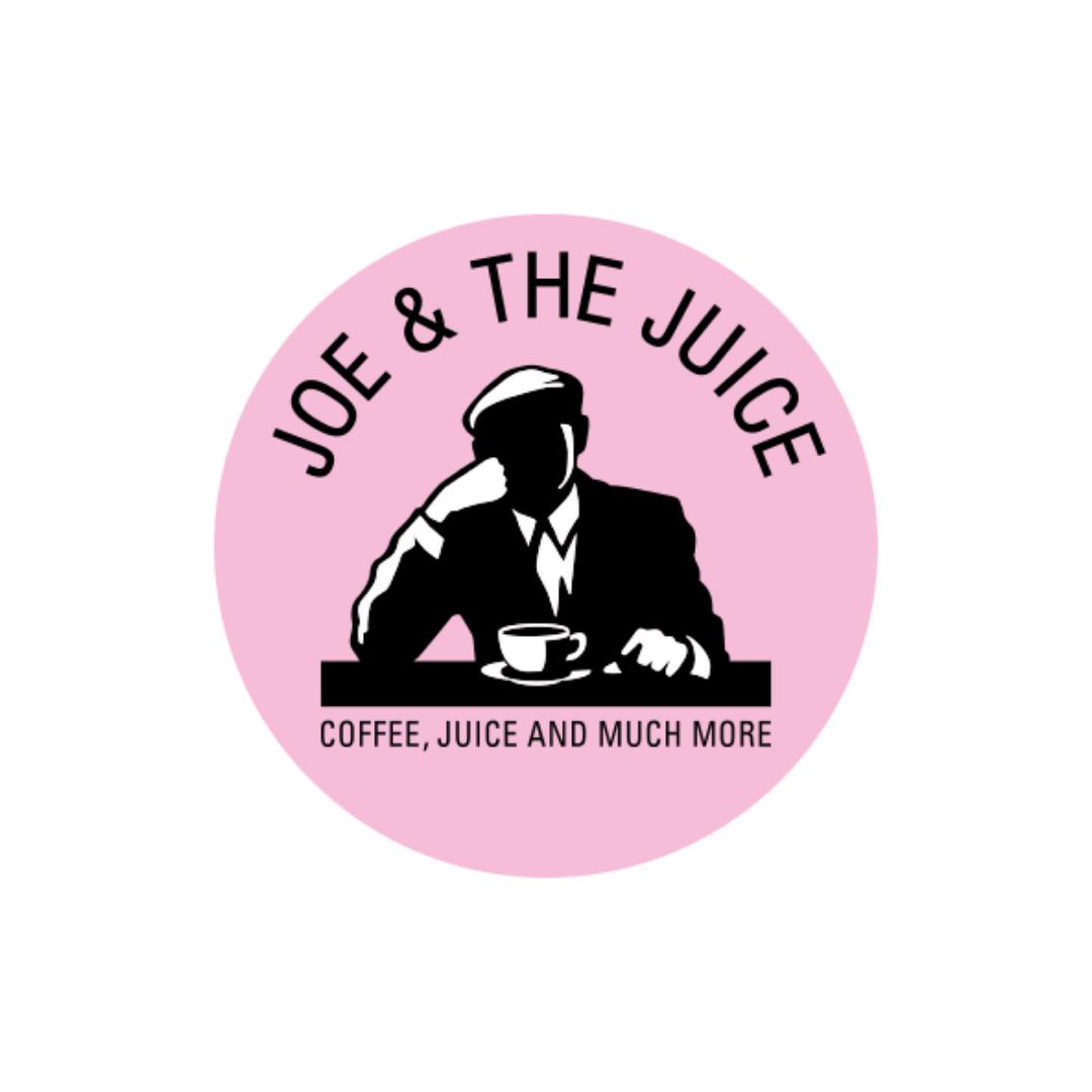 joejuice logo.png