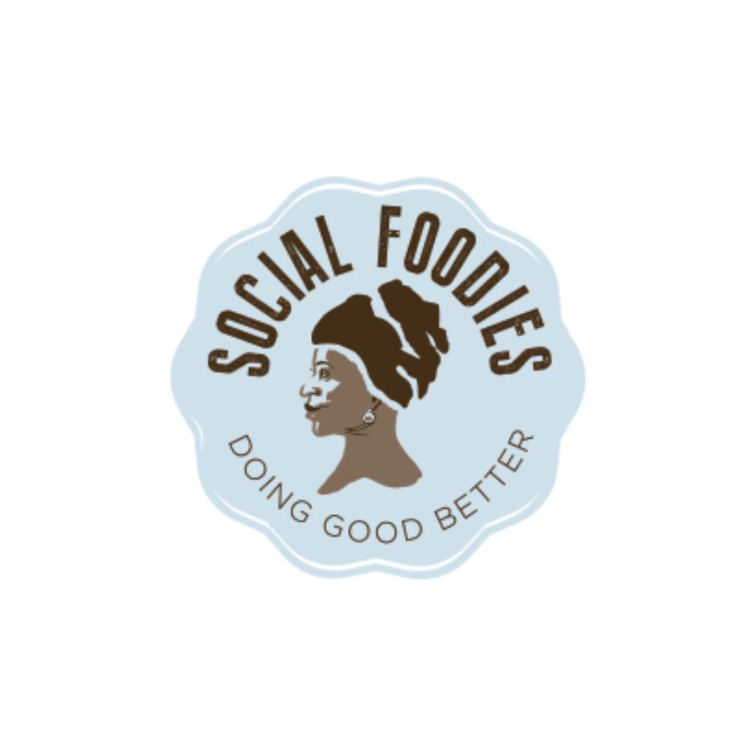 Social Foodies.png