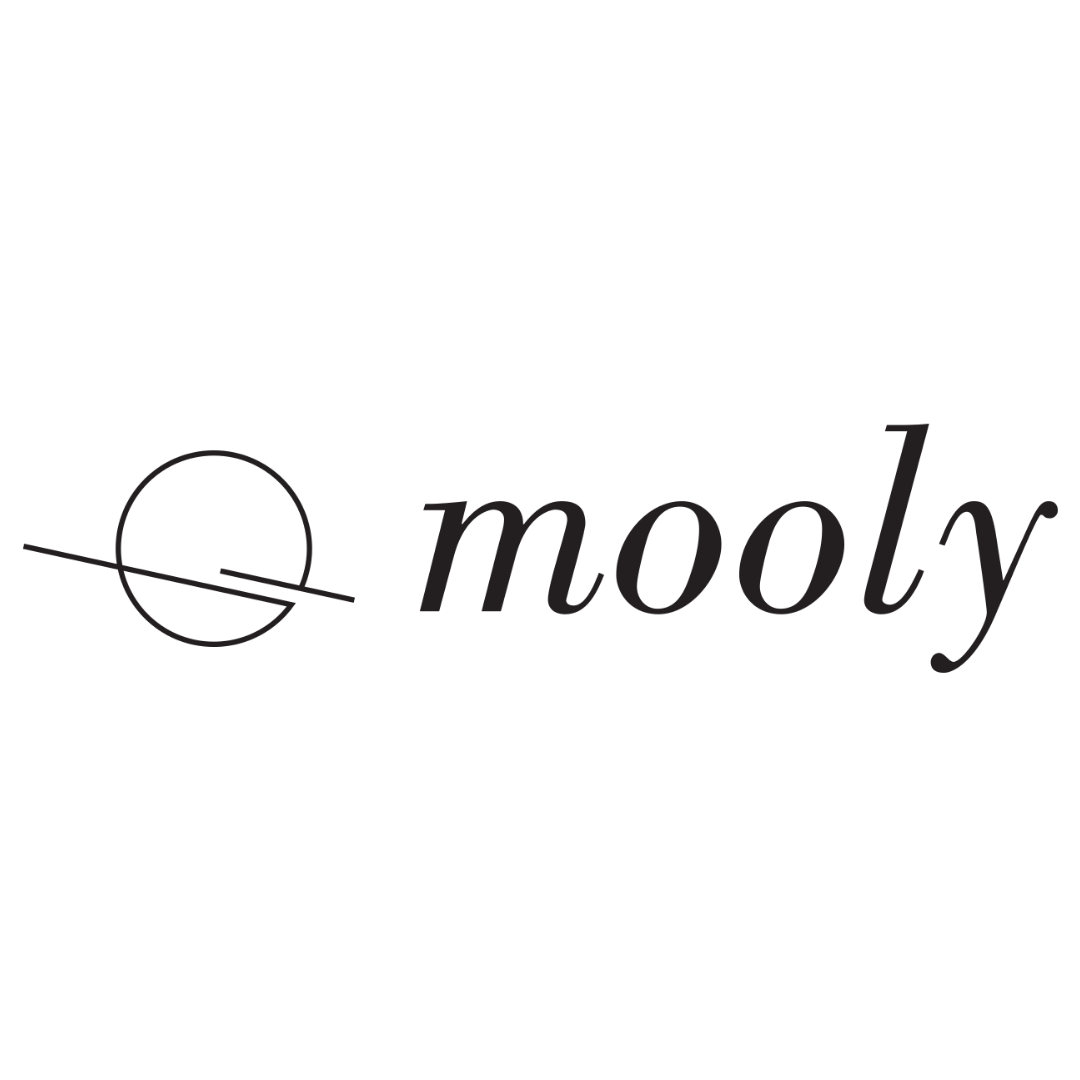 Mooly Logo2.png