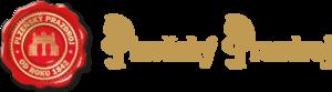 Prazdroj_logo (1).png