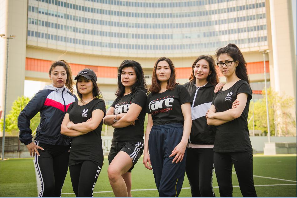 GGWCup CPH 2019  kicken_ohne_grenzen-1 .png