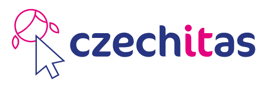 Czechitas_logo.png
